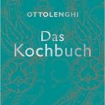 Ottolenghi Kochbuch