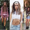 Best Coachella Outfits of 2016
